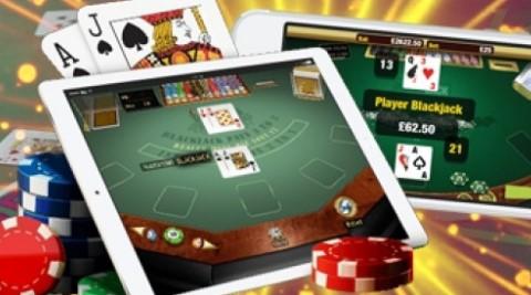 Online Casinos for People Who Enjoy BlackJack